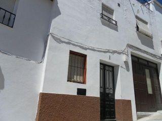 Venta casa adosada JEREZ DE LOS CABALLEROS null, c. beatas
