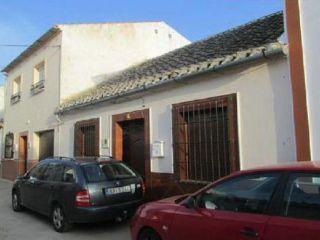 Chalet en BOBADILLA-ESTACION - Málaga