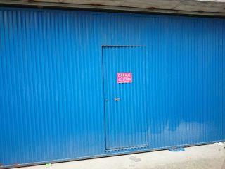 Garaje en venta en Alcantarilla de 20.51  m²