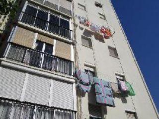 Piso en Málaga