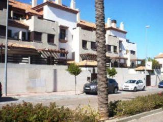 Venta piso PAJANOSAS, LAS null, c. jose maria olazabal