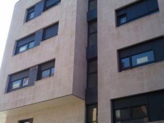 Oficina en GUARDO - Palencia