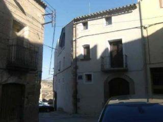 Chalet en SARROCA DE LLEIDA - Lérida/Lleida