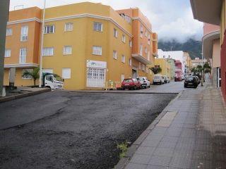 Piso en SAN PEDRO DE BREÑA ALTA - Santa Cruz Tenerife