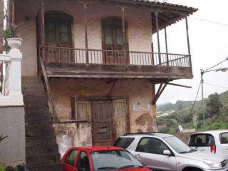 Venta entremedianeras CRUCE DE LA ATALAYA (SANTA BRIGIDA) null, c. molino del pilar