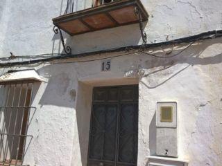 Casa Ojén