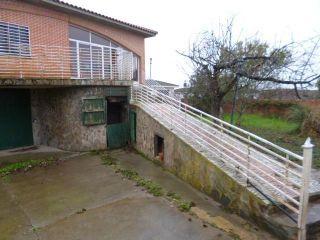 Venta casa CARRASCAL DE BARREGAS null, c. unamuno