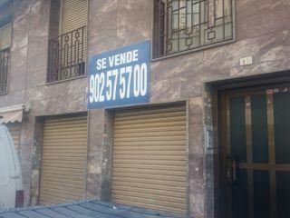 Local comercial en ELCHE/ELX - Alicante/Alacant