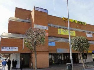 Local comercial en ARGANDA - Madrid