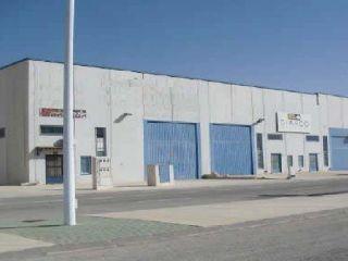 Nave en venta en Alhama De Murcia de 340  m²