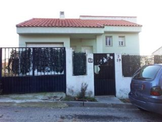Venta casa UCEDA null, c. valdehondillo