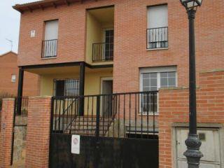 Venta casa adosada VILLANUEVA DE LA TORRE null, travesía valdeserrano