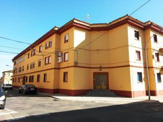 Piso en CASTEJÓN - Navarra