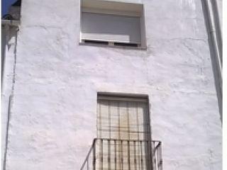 Casa Villanueva del arzobispo