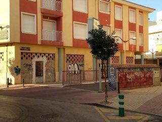 Garaje en venta en Alcantarilla de 9.9  m²
