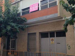 Chalet en venta en Alcantarilla de 367.0  m²