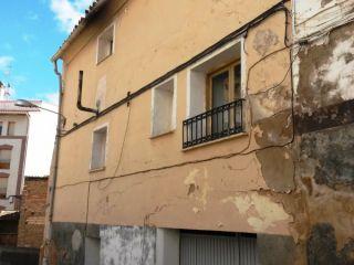 Chalet en CORELLA - Navarra
