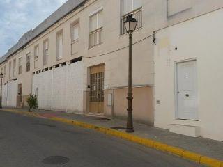 Local comercial en ARCOS DE LA FRONTERA - Cádiz