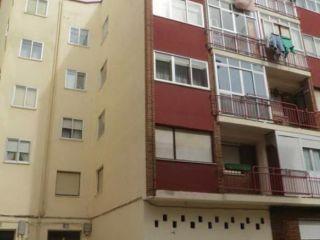 Piso en ARANDA DE DUERO - Burgos