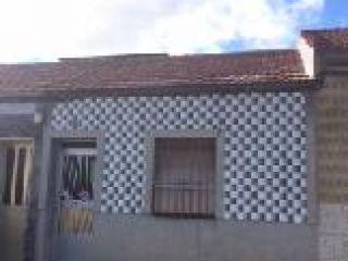 Casa unifamiliar en Puertollano