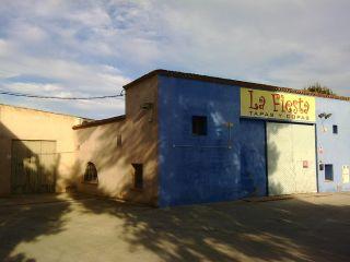 Chalet en venta en Archena de 350.0  m²