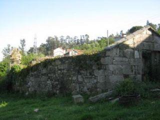 Casa unifamiliar en Pontevedra