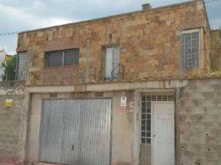 Venta casa MAÇANET DE LA SELVA null, c. el bruc