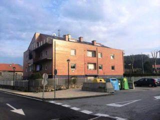 Garaje coche en MIENGO - Cantabria