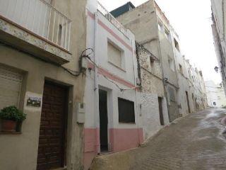 Casa unifamiliar en Alcanar