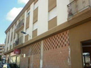 Piso en venta en Mazarrón de 118  m²