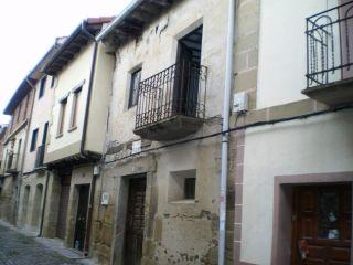 Chalet en GRAÑON - La Rioja