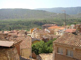Chalet en RIBAFRECHA - La Rioja