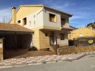 Venta casa VILLARES, LOS null, c. sierra sur