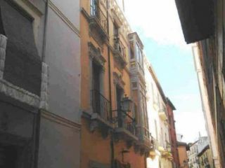 Viviendas Granada, Granada