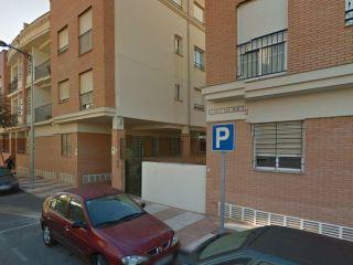 Garaje coche en ROQUETAS DE MAR - Almería