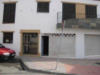 Local comercial en BARRIOS (LOS) - Cádiz