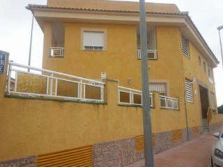 Piso en ROJALES - Alicante/Alacant