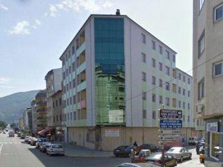 Piso en RUA DE VALDEORRAS (A) - Ourense (Orense)