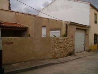 Chalet en PITIEGUA - Salamanca