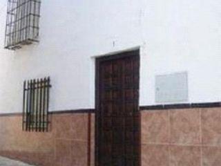 Chalet en BAENA - Córdoba