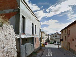 Chalet en BORJA - Zaragoza