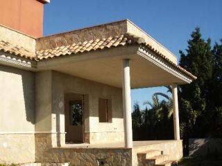 Inmueble en venta en Llanera De Ranes de 276.2  m²