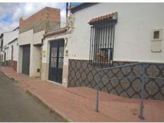 Casa Humilladero