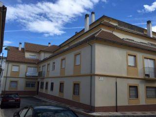 Piso en venta en Villanueva De Algaidas