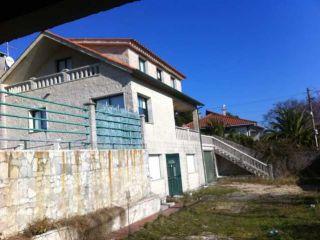 Chalet independiente Ponte Caldelas