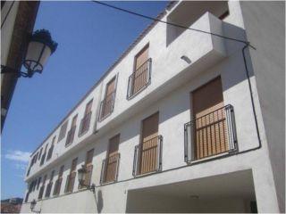 Local en venta en Castell De Guadalest, El de 315  m²