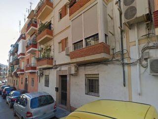 Piso en JAEN - Jaén