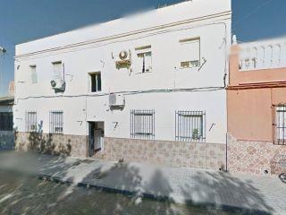 Piso en ANDUJAR - Jaén
