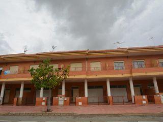 Chalet en DAYA NUEVA - Alicante/Alacant