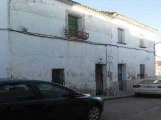 Chalet en LOPERA - Jaén